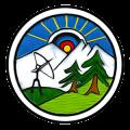 Logo Les Compagnons de Sherwood