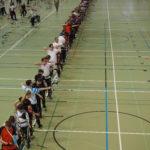 Championnat suisse 2019 Macolin