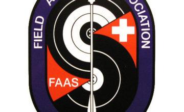 Championnats suisses Indoor FAAS