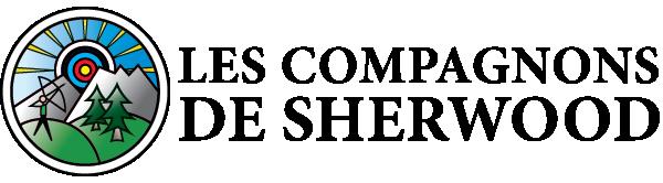 Les Compagnons de Sherwood